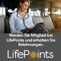 Lifepoints